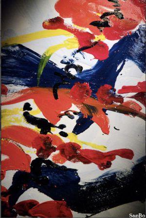 37 Image-5