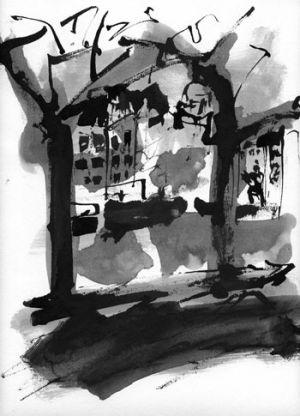 49 Paris-15