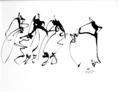 17 Flamenco1
